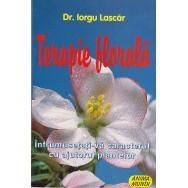 Terapie florala - Iorgu Lascar