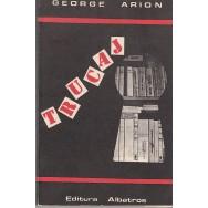 Trucaj - George Arion
