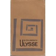 Ulysse - George Calinescu