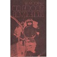 Un front invizibil - Ilie Mocanu
