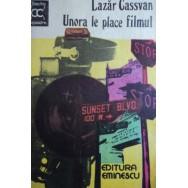 Unora de place filmul - Lazar Cassvan