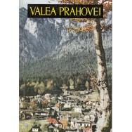 Valea Prahovei - Marcel Breslasu