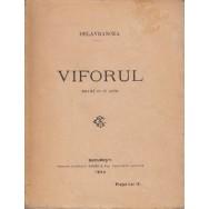 Viforul - Barbu Delavrancea
