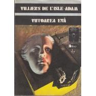 Viitoarea Eva - Villers de Lisle-Adam