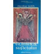 Vitaminele sufletului - Nicolae Both