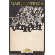 Vitralii - Marcel Petrisor