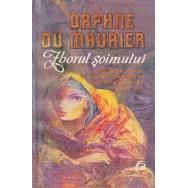 Zborul soimului - Daphne du Maurier